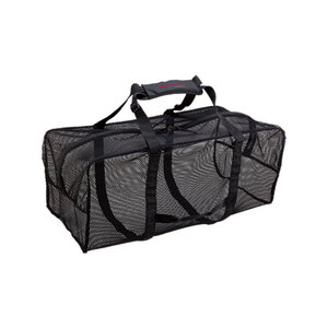 Gull active mesh bag