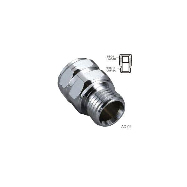 problue adapter ad-02