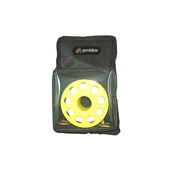 problue bg-8580 pocket