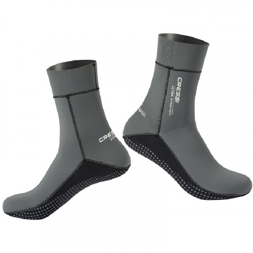 Cressi Neoprene socks 1.5mm