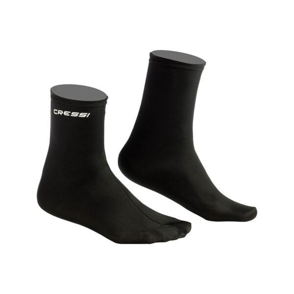 Cressi Fin Sock