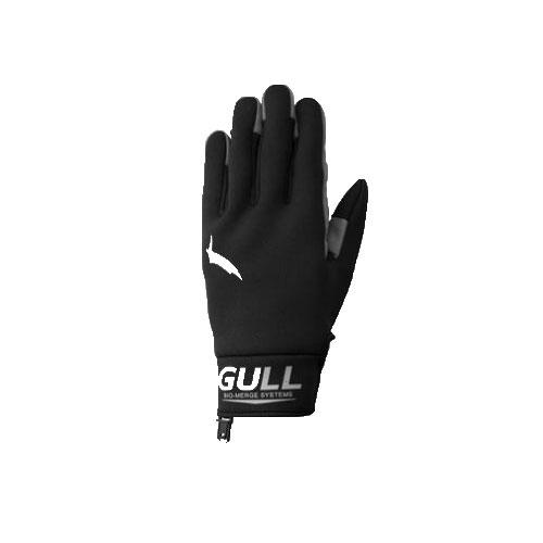Gull SP Gloves mn bk