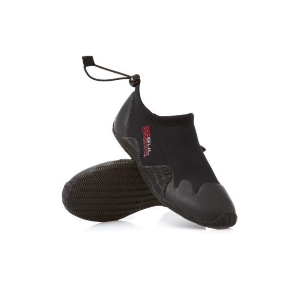 Gul Power 3mm Slipper wetsuit boots