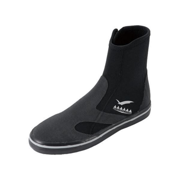 Gull GS Boots II