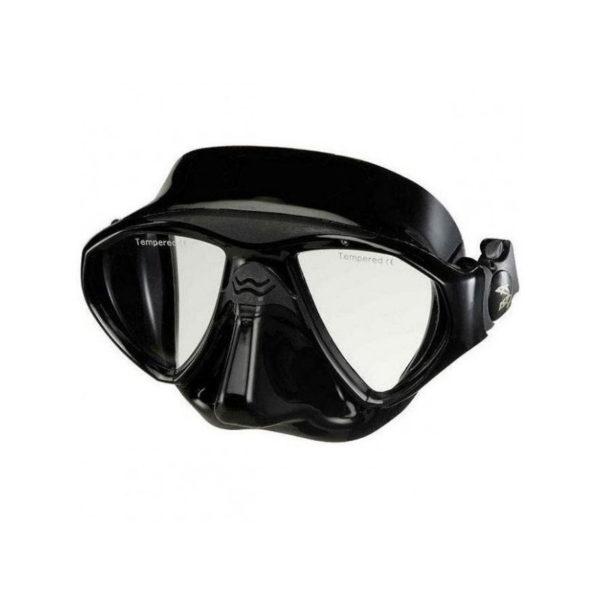 IST M99 Mask