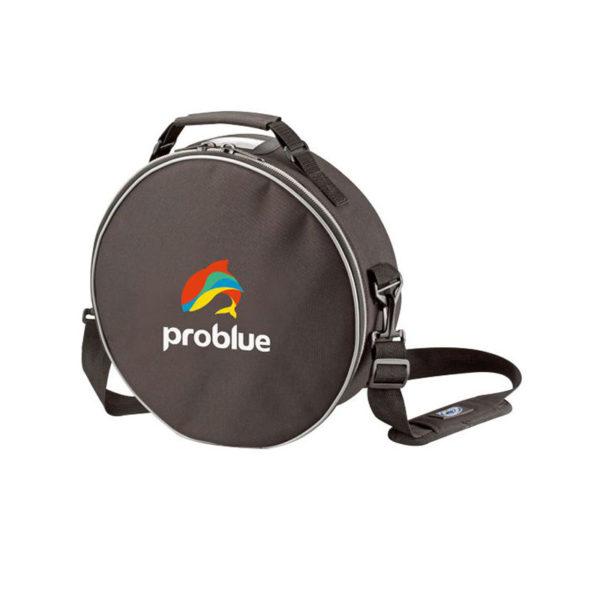 Problue regulator bag