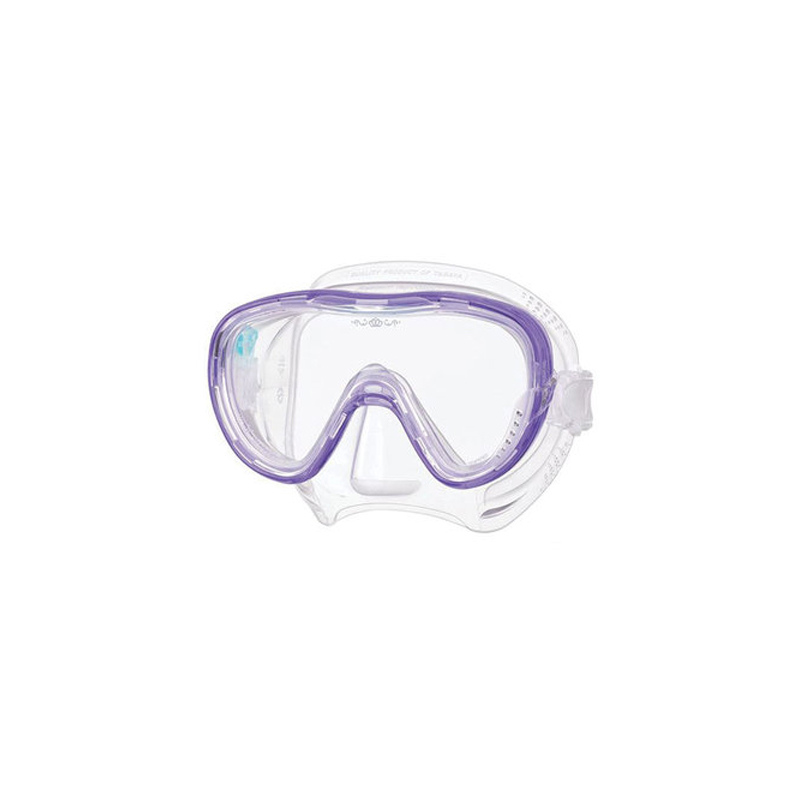 Tusa Diving Mask