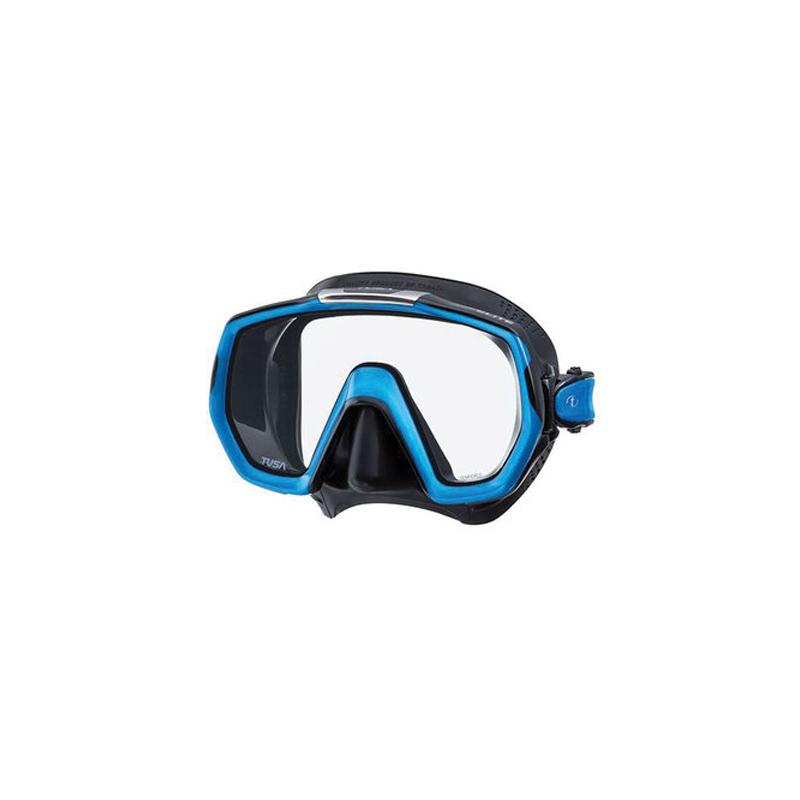 Tusa Diving Mask