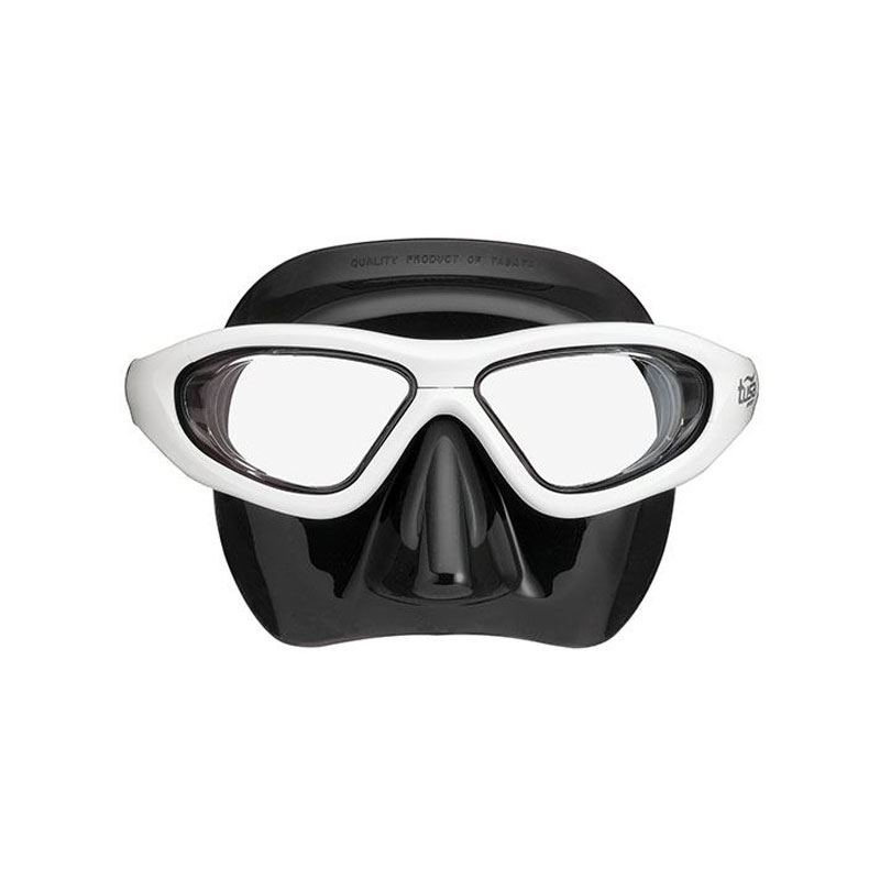 Tusa Diving Mask wt
