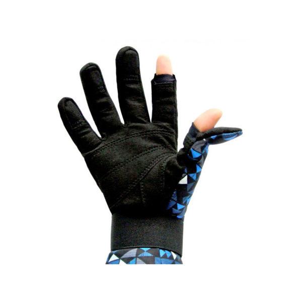 IST GL-04 2mm Gloves