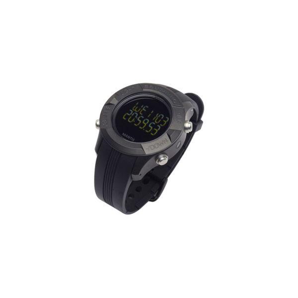scubapro mantis black