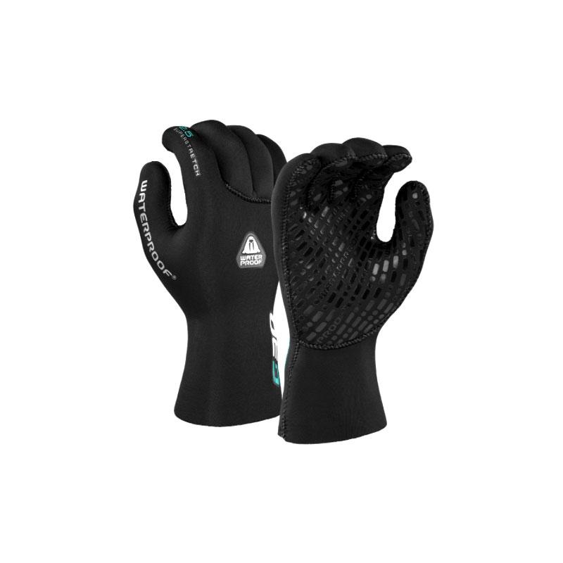 Waterproof W30 gloves