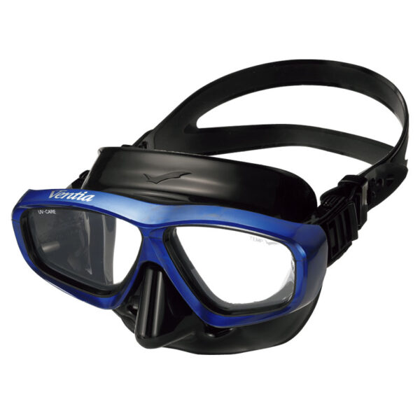 Gull mask Ventia BL