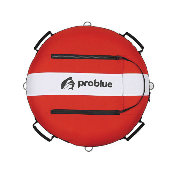 Problue Freediving Buoy