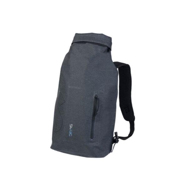 scubapro dry bag 45l front