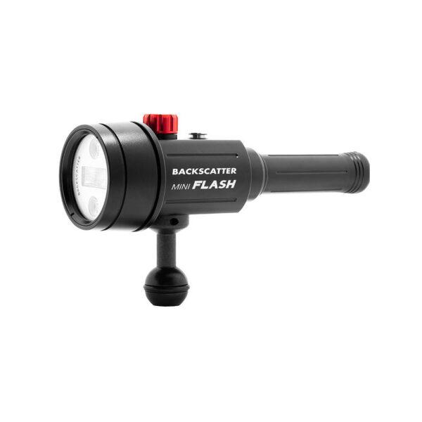 Backscatter Mini Flash MF-1