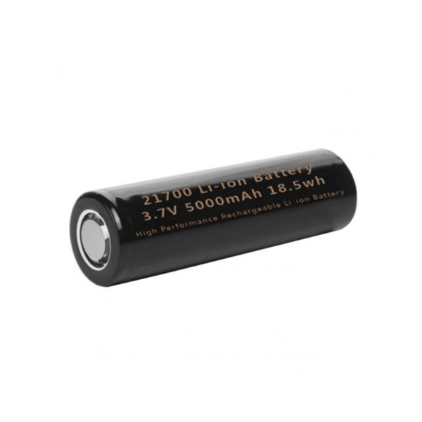 X-Adventurer 21700 Battery