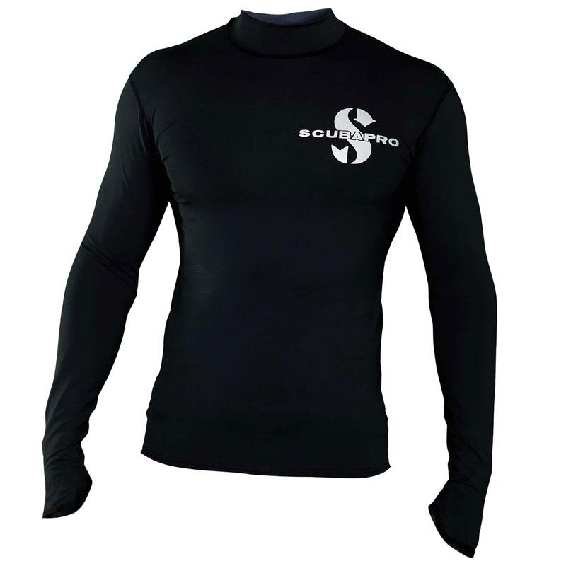 Scubapro UPF50 Swim Lycra Men Front
