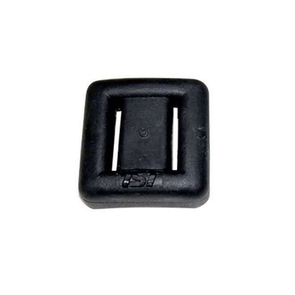 IST Coated Lead Weights