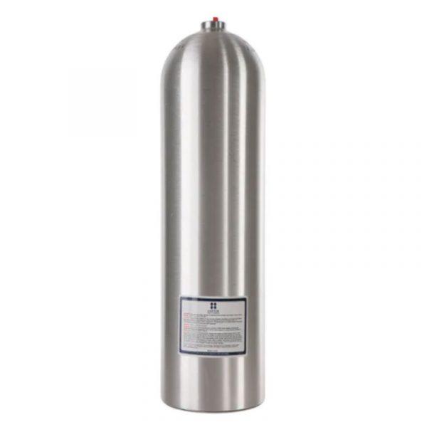 Luxfer Scuba Cylinder